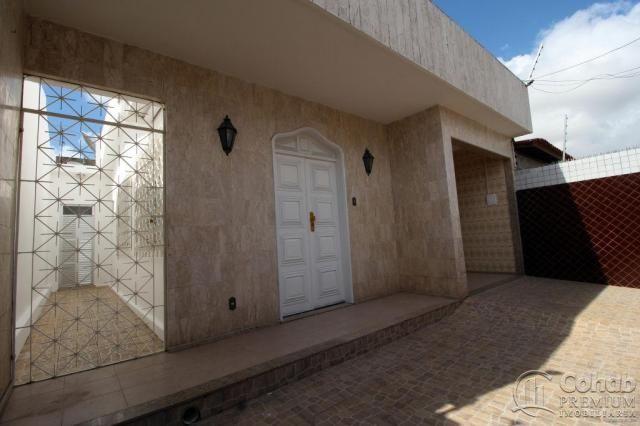 Casa no bairro suissa, próx. à edésio vieira de melo - Foto 4
