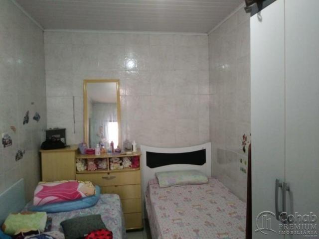 Casa no bairro santos drumont - Foto 6