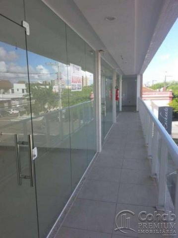 Loja galeria enchante bairro centro - Foto 4