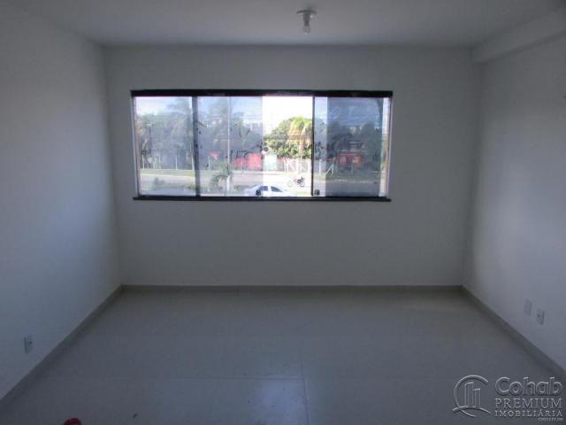 5 salas na avenida tancredo neves, com +-150m² - Foto 3