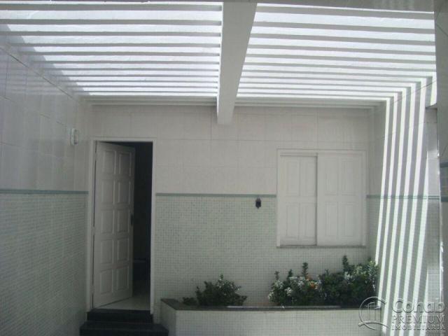 Casa no bairro inácio barbosa, próx. ao hospital primvarea - Foto 4