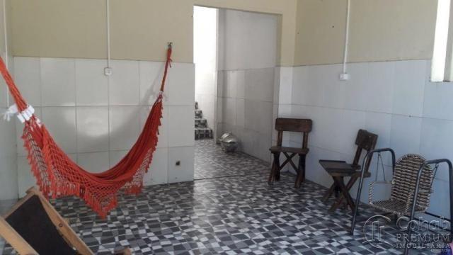 Casa no bairro medici, prox. ao detran - Foto 8