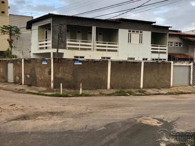 Casa no bairro inácio barbosa - Foto 9