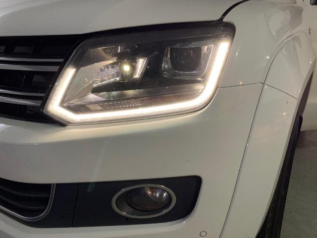 Amarok 16/16 highline automatica LED - Foto 4
