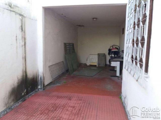Casa no bairro suissa - Foto 6
