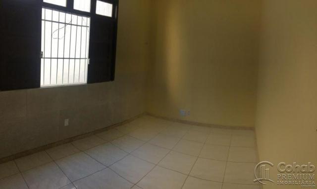 Casa no bairro farolândia - Foto 12