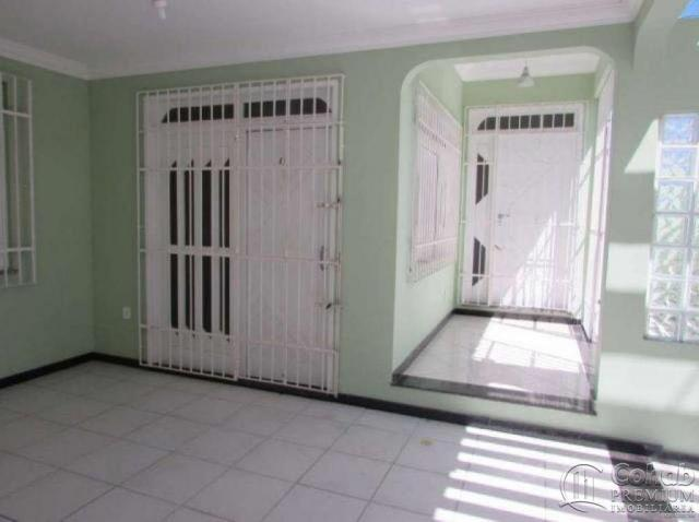 Casa no bairro inácio barbosa, próx. ao hospital primvarea - Foto 2