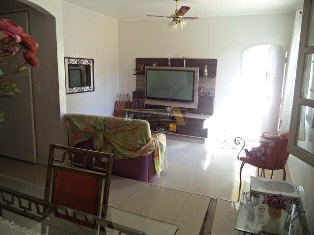Linda casa duplex - Taquara - 3 quartos - 3 vagas - Foto 5