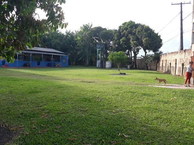 Oportunidade: terreno com 10.000 m2 proximo Avenida Mario Covas - Foto 3