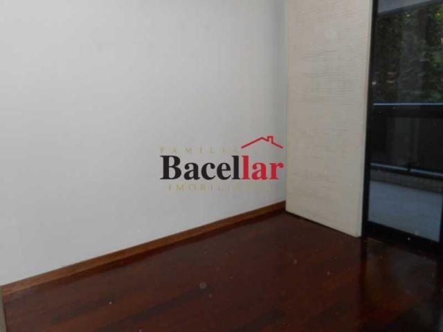 Apartamento à venda com 3 dormitórios em Tijuca, Rio de janeiro cod:TIAP31845 - Foto 20