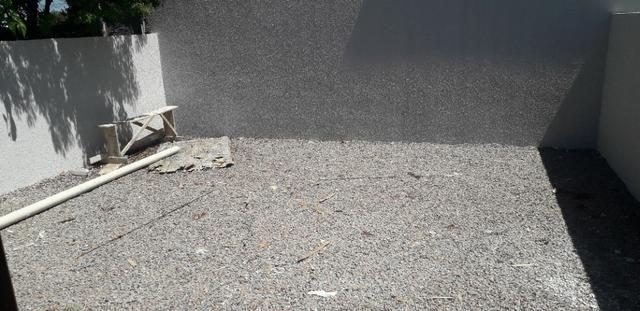 Casa 3 Dorm e Demais depen,Prezado Cliente,essa é a CASA-Bairro IGUAÇU,Prox ao Centro - Foto 16