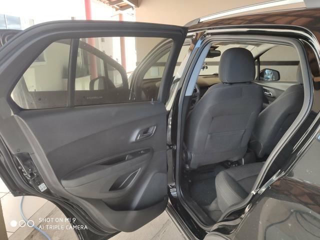 Chevrolet Tracker 2017 - Foto 6