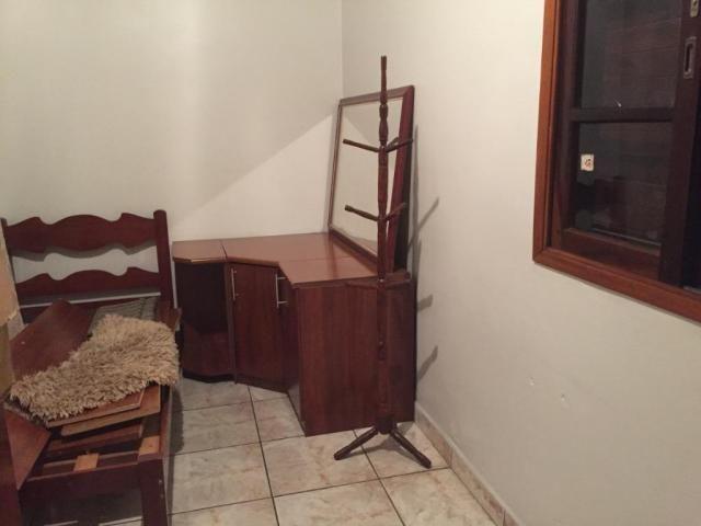 Casa à venda, 150 m² por R$ 535.000,00 - Vila São Francisco - São Paulo/SP - Foto 10