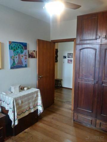Casa à venda com 3 dormitórios em Jardim america, São leopoldo cod:11318 - Foto 19