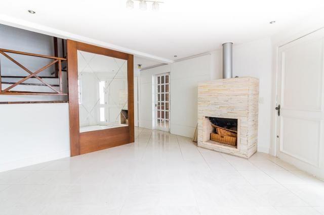 Casa para alugar com 3 dormitórios em Jardim isabel, Porto alegre cod:10324