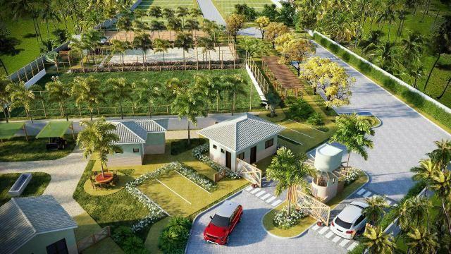 Patacho Eco Residence - Praia do Patacho - apenas R$ 1.375,71/mês - Foto 3