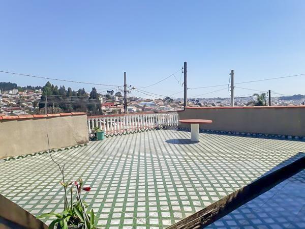 Casa à venda com 3 dormitórios em Jardim la paloma, Colombo cod:155708 - Foto 13