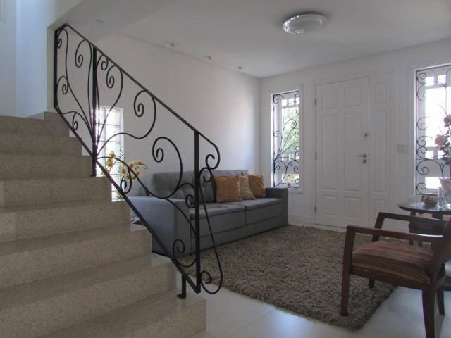 Casa à venda com 3 dormitórios em Bom pastor, Divinopolis cod:17536 - Foto 3