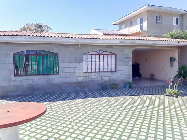Casa à venda com 3 dormitórios em Jardim la paloma, Colombo cod:155708 - Foto 20