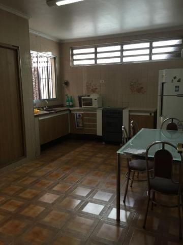Casa à venda, 150 m² por R$ 535.000,00 - Vila São Francisco - São Paulo/SP - Foto 2
