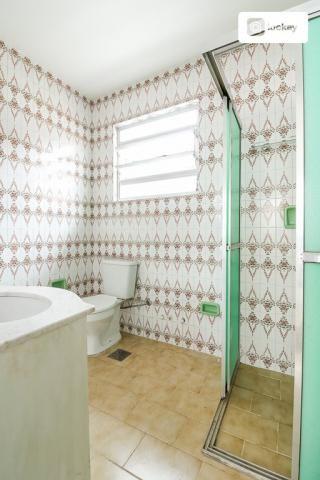 Casa para alugar com 3 dormitórios em Cristal, Porto alegre cod:10333 - Foto 11