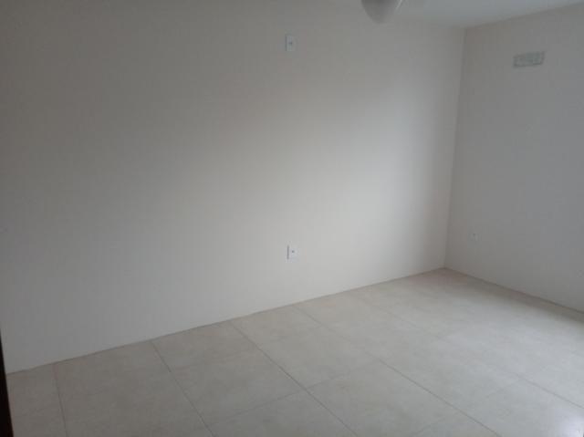 Apartamento para alugar com 2 dormitórios em Morro das pedras, Florianópolis cod:75091 - Foto 18