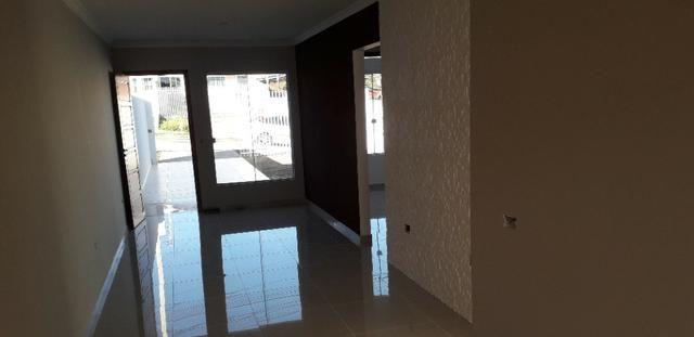 Casa 3 Dorm e Demais depen,Prezado Cliente,essa é a CASA-Bairro IGUAÇU,Prox ao Centro - Foto 9