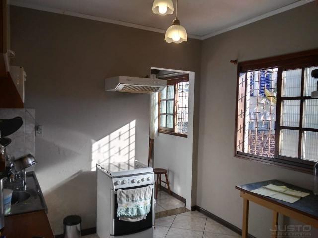 Casa à venda com 3 dormitórios em Santa teresa, São leopoldo cod:11303 - Foto 5