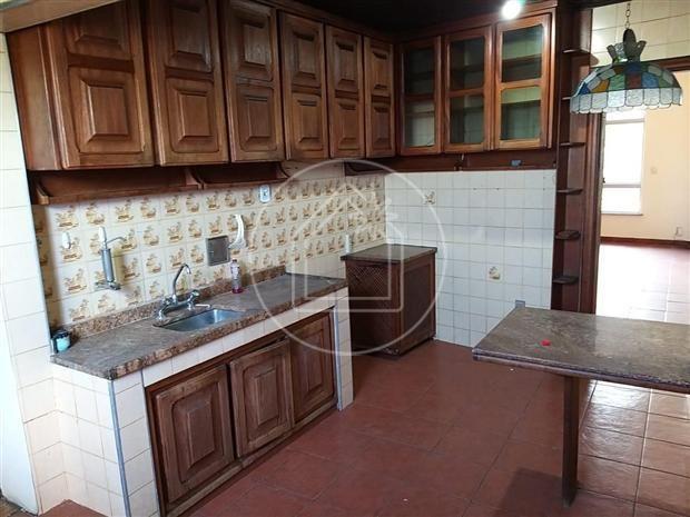 Casa de condomínio à venda com 4 dormitórios em Pilares, Rio de janeiro cod:859974 - Foto 19