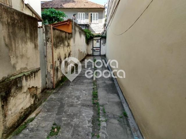 Casa à venda com 3 dormitórios em Maracanã, Rio de janeiro cod:SP3CS39127 - Foto 7