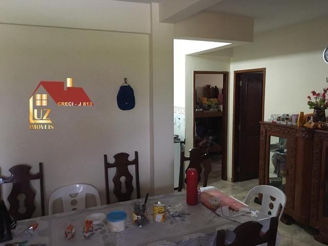 Apartamento - Ed. Pescada - Salinas - 110 m² - 04 Quartos - Foto 5
