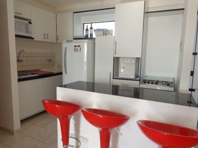 Vendo apartamento Edf Cancun - Olinda - Foto 7
