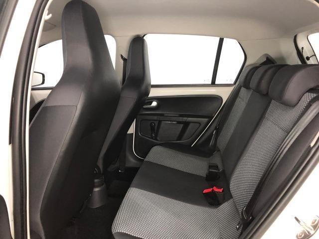VW Up TSi Completo 2016 - Foto 10