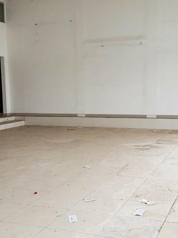 Alugo Galpão com área total de 1.200,00 m2, St. Vila Rosa na Av. Rio Verde - Foto 10