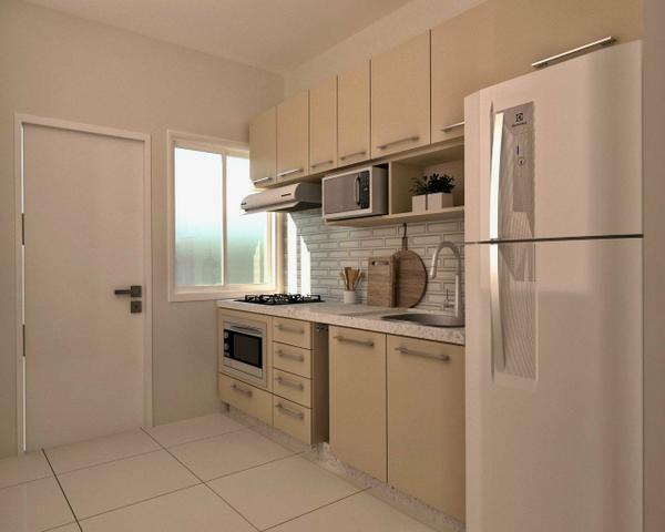 Oportunidade de sair do aluguel, venham conhecer e adquirir sua casa - Foto 5