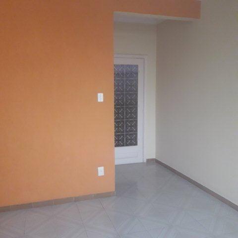 Apartamento 02 Quartos, Garagem na Vila da Penha (Próximo a Praça da Cetel) - Foto 4