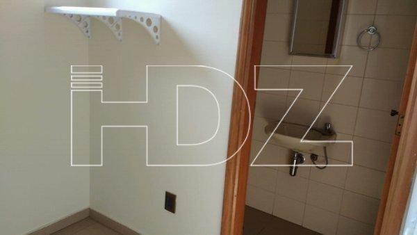 Apartamento à venda com 2 dormitórios em Centro, Matão cod:1708 - Foto 5