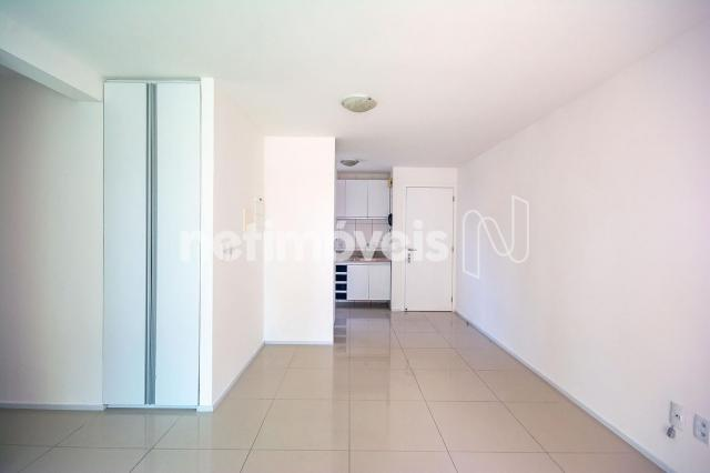 Apartamento para alugar com 2 dormitórios em Patriolino ribeiro, Fortaleza cod:770967