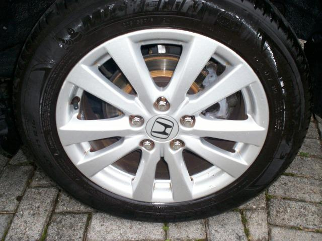 Honda Civic LXS 1.8 Automático Flex - Foto 12