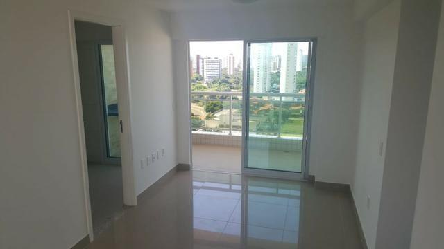 Reservatto 3 dormitórios 74m Guararapes - Foto 20