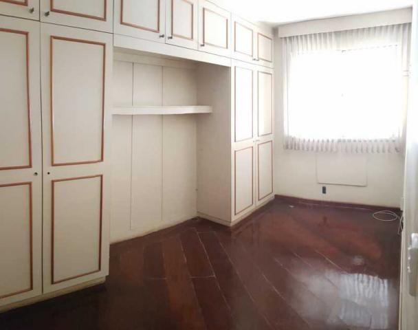 Apartamento para alugar com 2 dormitórios cod:CGAP20084 - Foto 14
