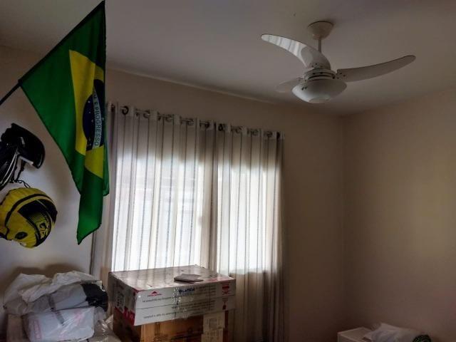 Bela Casa Recanto dos Pássaros - Foto 13