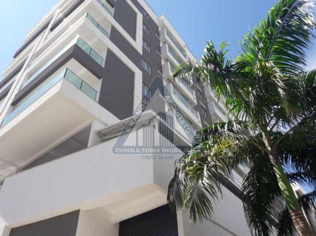 Apartamento à venda com 2 dormitórios em Pechincha, Rio de janeiro cod:GAAP20162 - Foto 2