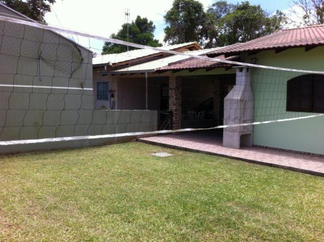 Casa Praia - Itapoá - SC - Foto 3