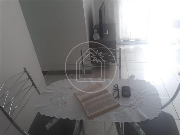 Apartamento à venda com 2 dormitórios em Anil, Rio de janeiro cod:864000 - Foto 14