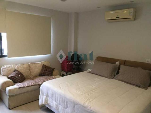 Casa de condomínio à venda com 4 dormitórios cod:FLCN40050 - Foto 7