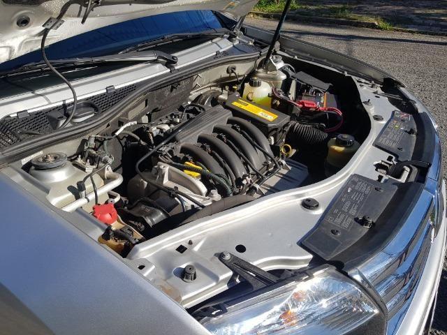 Renault Duster Outdoor - Foto 10