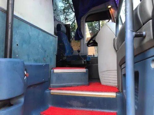 Ônibus - Foto 5