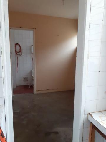 Alugo excelente casa em Setúbal - Boa Viagem - Foto 4