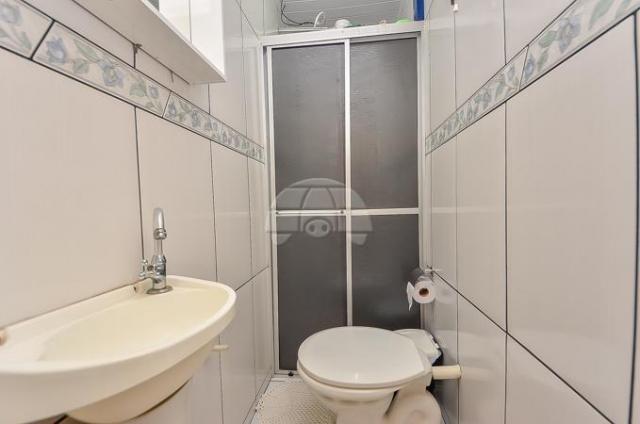 Casa à venda com 3 dormitórios em Umbará, Curitiba cod:153097 - Foto 4
